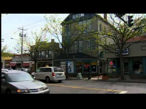 Crime hits quiet Westville neighborhood