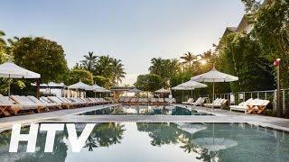 Nautilus, a SIXTY Hotel en Miami Beach