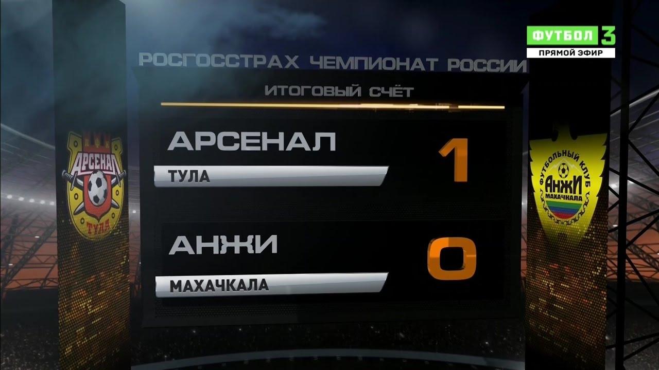 росс. урал. ростов чемп. прогноз матч