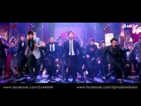 Best of 2013 MashupDj Shadow Dubai & Dj Ansh