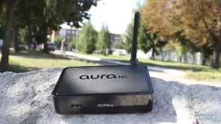 Aura HD WiFi: обзор медиаплеера HD, Производитель Украина(Видео обзор Медиаплеер AuraHD WiFi , характеристики, обзор, отзывы, купить Медиаплеера AuraHD WiFi : http://n24.com.ua/product/88725/..., 2014-09-06T08:35:10.000Z)