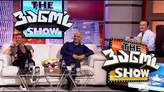 The ვანო`ს Show - 19 ივლისი 2019 სრული გადაცემა / vanos show 19 ivlisi 2019