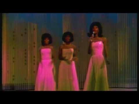 Martha & The Vandellas - Jimmy Mack mashup