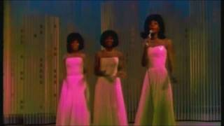 Martha & The Vandellas - Jimmy Mack mashup