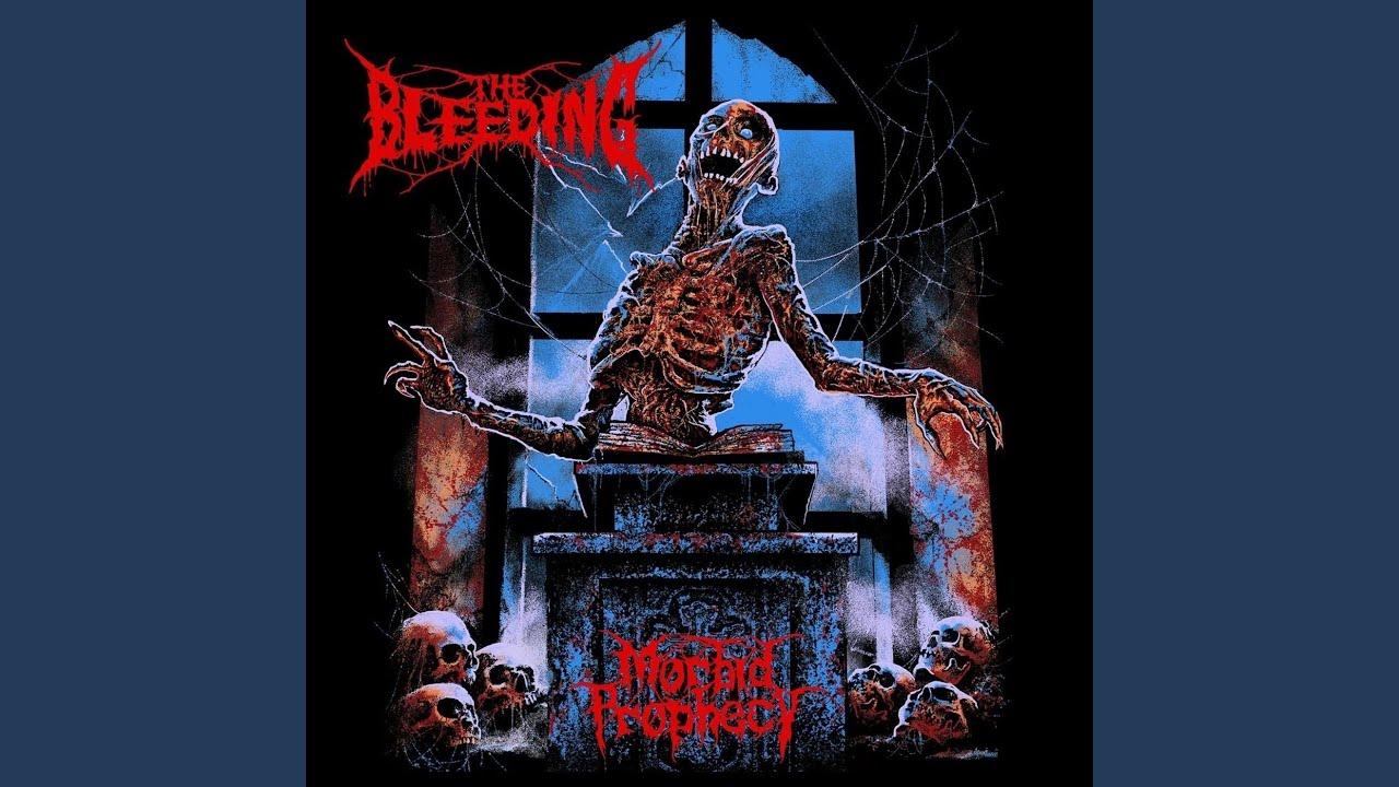 Download Sadistic Saviour