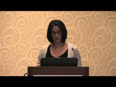 2013 UNT Open Access Symposium, Part 19