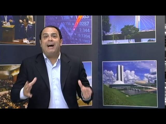 Debate Guarulhos 09/07/2020