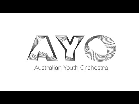 AYO Violin Masterclass with Ray Chen - Live Broadcast