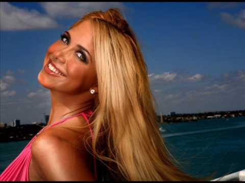 Samantha Cole - Angel of mine (Original version)