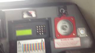 Inside fgw intercity! part 2