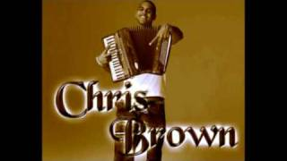 Chris Brown - With You (versão forró)