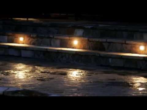 rockwall-outdoor-lighting-job-|-dallas-landscape-lighting
