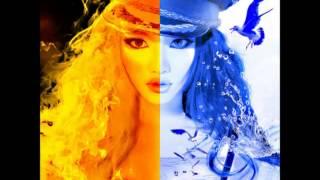 崔天琪 - 《雙面體》- 放過 thumbnail