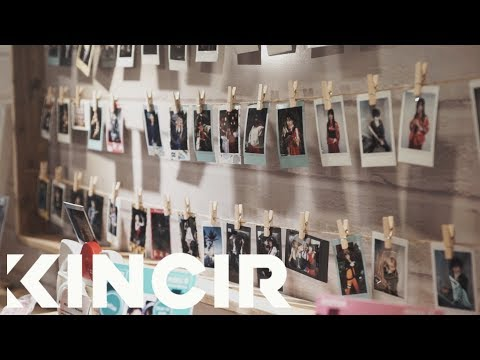Jakarta Creative Week 2017 - Kincir Liputan