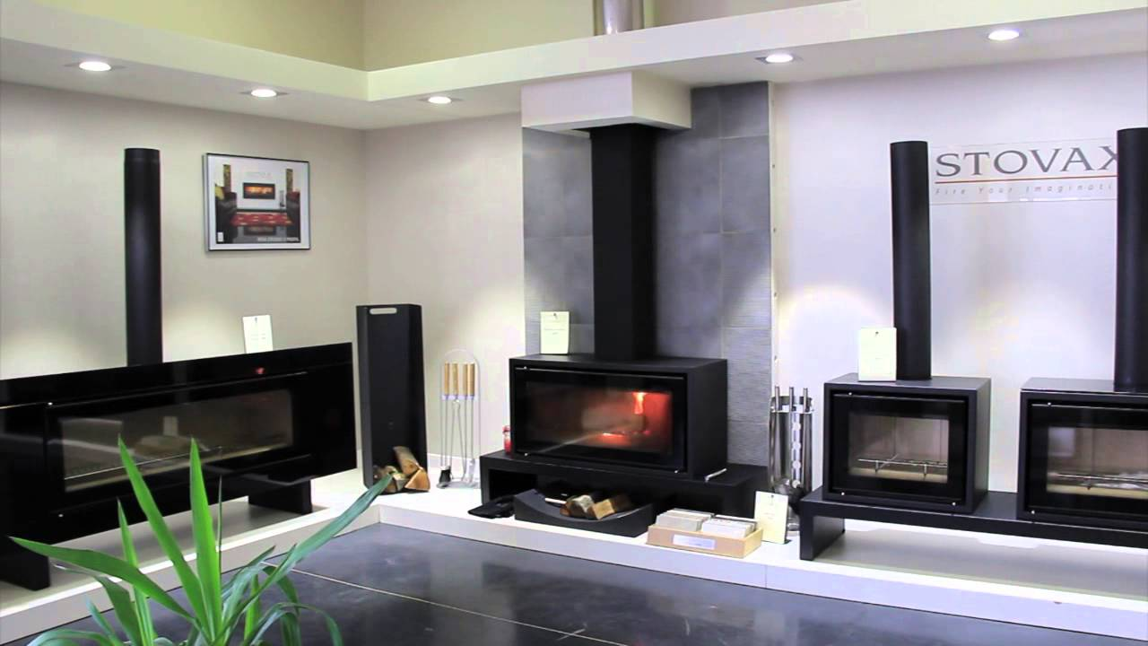 totemfire showroom chemin es totem cr ations youtube. Black Bedroom Furniture Sets. Home Design Ideas