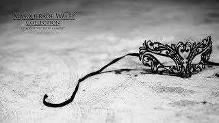 Dark Waltz Music - Vampire Masquerade collection