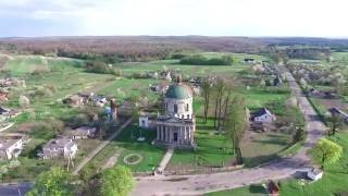 Підгорецький замок(, 2016-04-16T18:52:31.000Z)