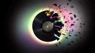 Dj Stephano & Dj Adrianno feat. Adda - Culori (Axel Dario Remix)