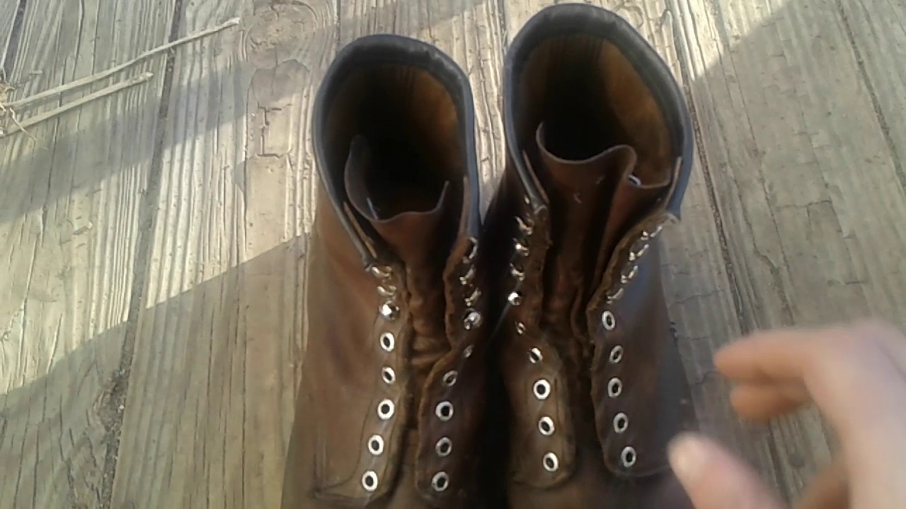 """Boot Lace Leather Lacing,Lace 74/"""" Brown Boot Laces"""