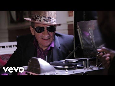 elvis-costello,-the-roots---walk-us-uptown-(lyric-video)