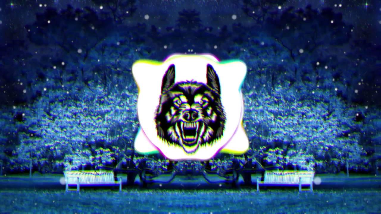 Download PNUT - D I G (Bass Boosted)