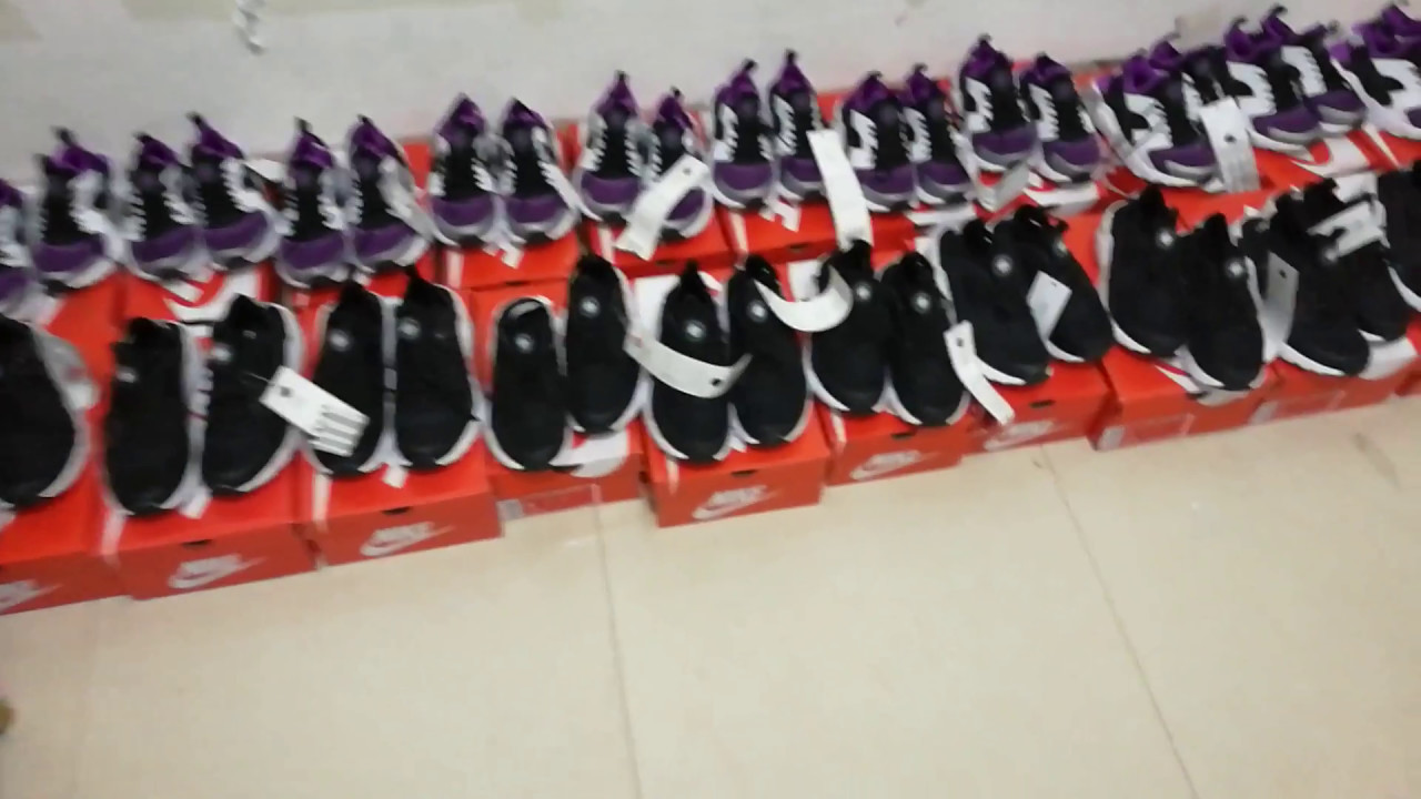 Huarache Youtube Wholesale Shoes China Nike From sCrhdtxQ