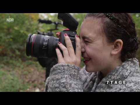 7 Tage -- Femen |  DOKU [GER]