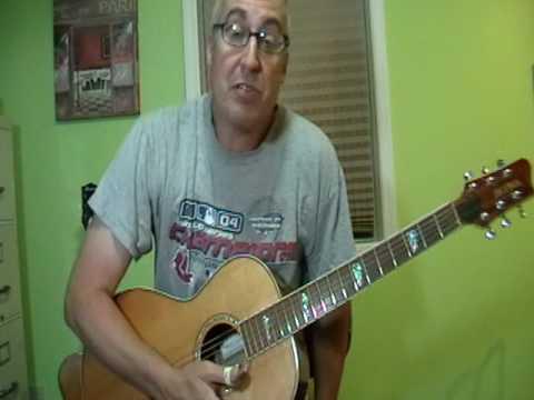 Guitar Lessons Cincinnati