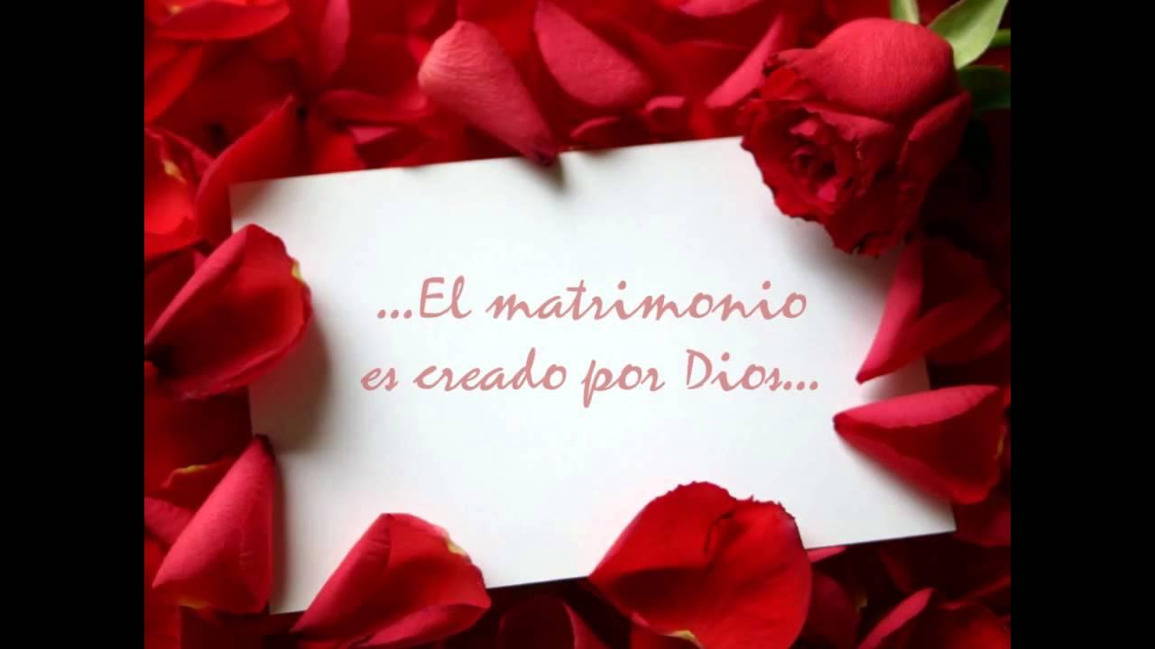 Frases De Aniversario De Casados: Bodas De Perlas!!.wmv