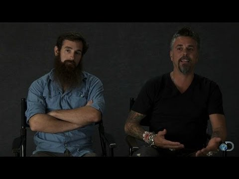 richard rawlings new bar grill funnycat tv. Black Bedroom Furniture Sets. Home Design Ideas