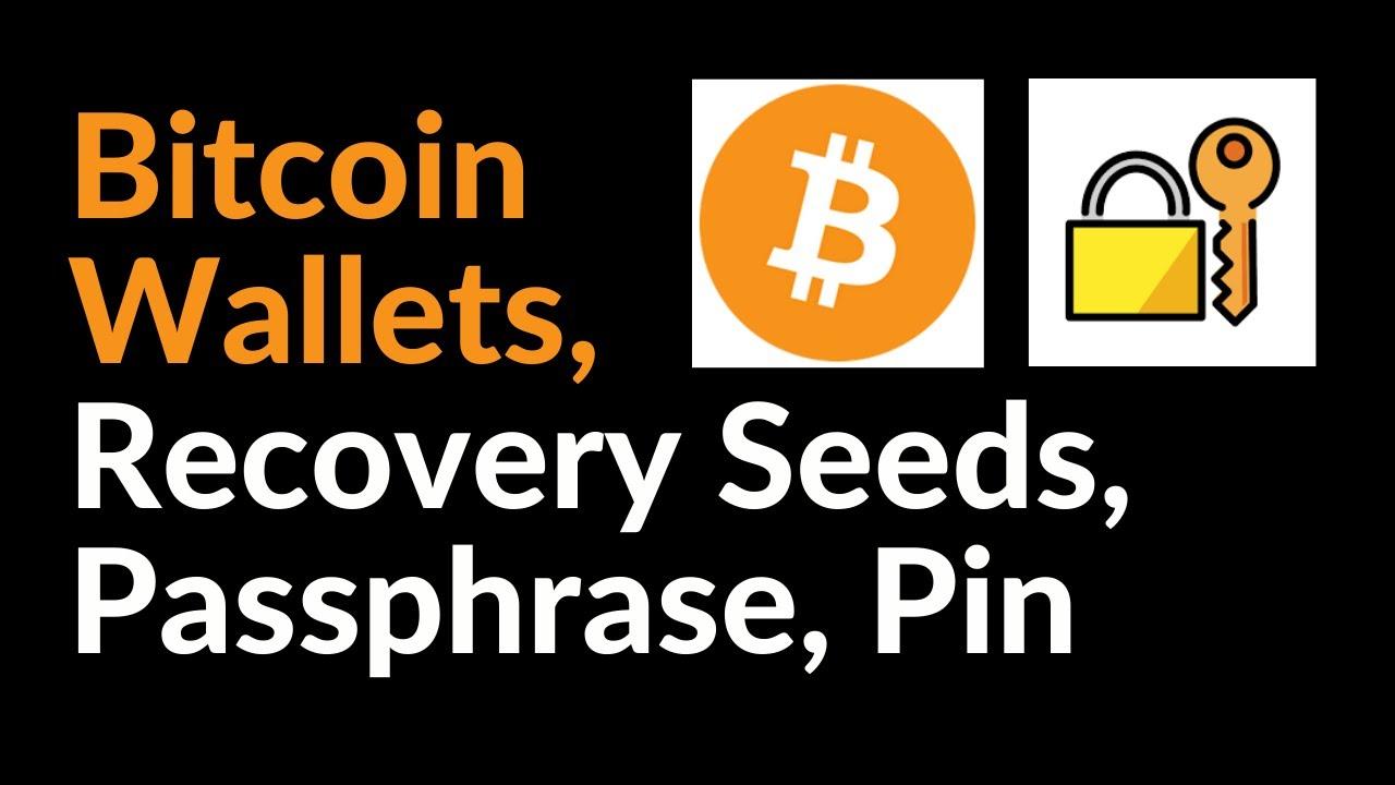consulenza in commercio di bitcoin come partecipare bitcoin di trading