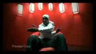 new punjabi video song 2011 Dil Hor Mangda --- Gurminder Guri by www.searchyet.com