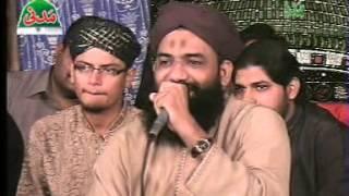 Imran Sheikh Attari Qadri New Mahfil e Naat islaam nagar Faisalabad