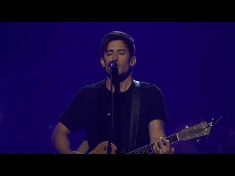Living Hope - Phil Wickham | Brian Johnson |Bethel Music
