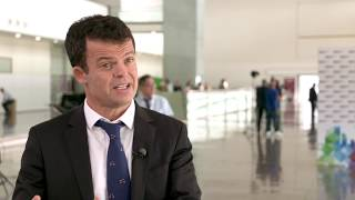 Biomarker-directed BISCAY data: durvalumab plus targeted therapies in mUC