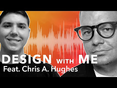 Making 1,000 Websites Per Year With Chris A. Hughes
