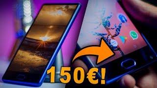 Lo Smartphone PERFETTO a SOLI 150€