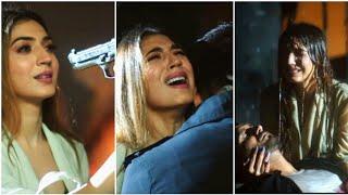 New Female Version Full Screen Girls Whatsapp Status Female sad song status 2020 with download link