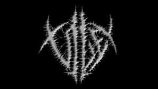 VILE (Indo) - Deranged Epidemic