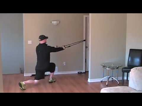 10 Minute Resistance Band Workout Youtube