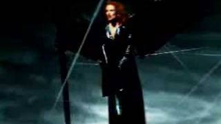 Tori Amos - Glory of the 80's