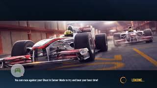 Asphalt 8: Airborne - Fun Real Car Racing Game - 2019-11-11