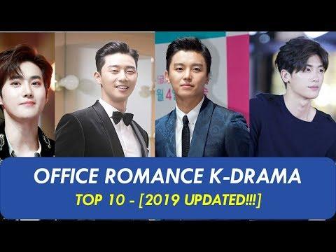 office-romance-korean-drama-list---top-10-[2019-updated!!!]