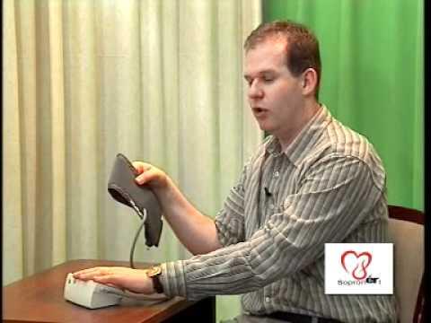 Magas vérnyomás www.sopronert2005.hu - YouTube