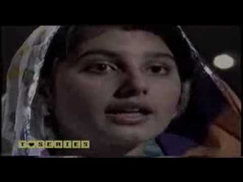 Tala al Badru Alaina - Urdu Naat