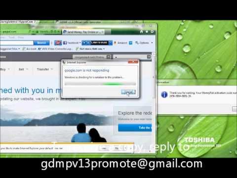[Full Download] Greendot Moneypak Activation Code ...