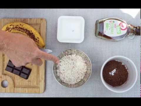 recette-#8-cookies-chocolat-banane
