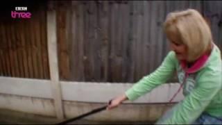 Dog Borstal - BBC Three
