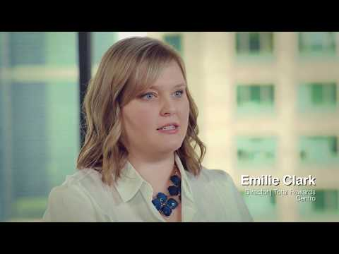 Envoy Customer Testimonials