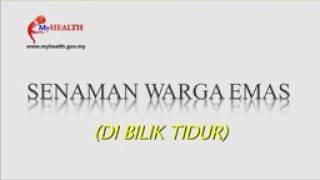 Video Senaman Kecergasan Orang Pencen download MP3, 3GP, MP4, WEBM, AVI, FLV November 2018